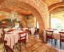 Foto 19 exterieur - Appartement Casale Ischieto, Serre di Rapolano