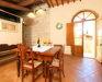 Foto 3 interieur - Appartement Casale Ischieto, Serre di Rapolano