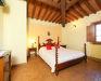 Foto 7 interieur - Appartement Casale Ischieto, Serre di Rapolano