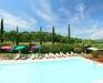 Foto 18 exterieur - Appartement Casale Ischieto, Serre di Rapolano