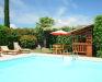 Foto 17 exterieur - Appartement Casale Ischieto, Serre di Rapolano
