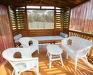 Foto 20 exterieur - Appartement Casale Ischieto, Serre di Rapolano