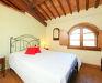 Foto 8 interieur - Appartement Casale Ischieto, Serre di Rapolano
