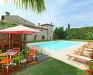 Foto 13 exterieur - Appartement Casale Ischieto, Serre di Rapolano