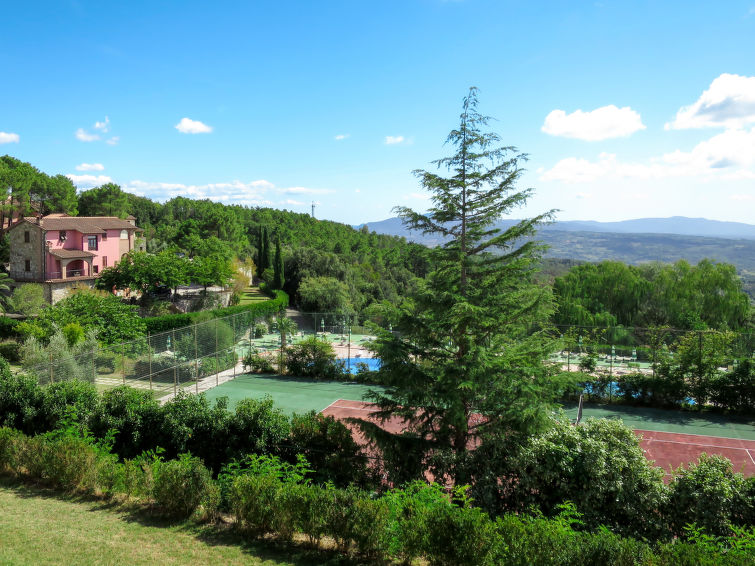Borgo San Pecoraio (RIP332) - 36