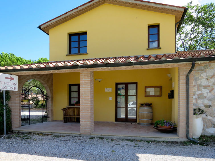 Borgo San Pecoraio (RIP332) - 38