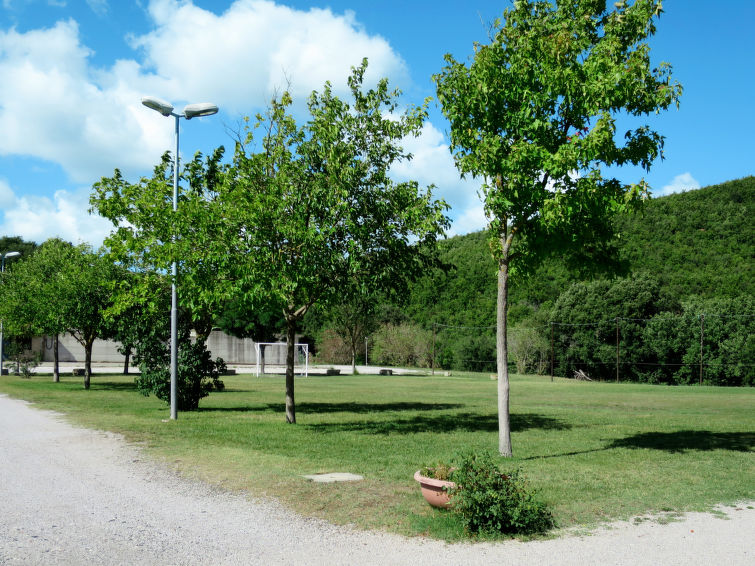 Borgo San Pecoraio (RIP332) - 34