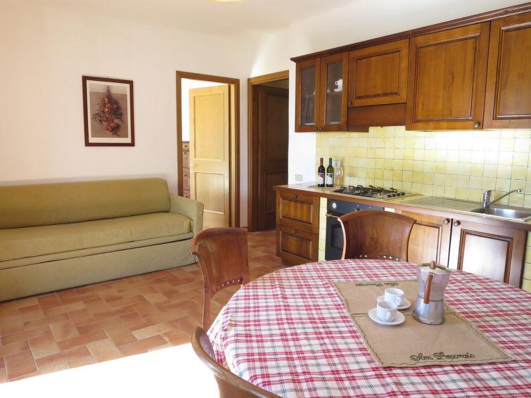 Borgo San Pecoraio (RIP332) - 10