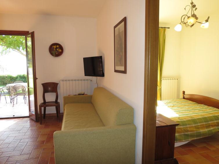Borgo San Pecoraio (RIP332) - 11