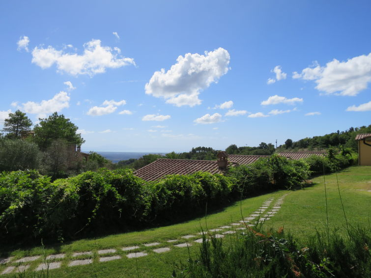 Borgo San Pecoraio (RIP332) - 25