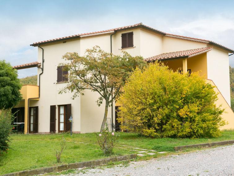 Borgo San Pecoraio (RIP332) - 3