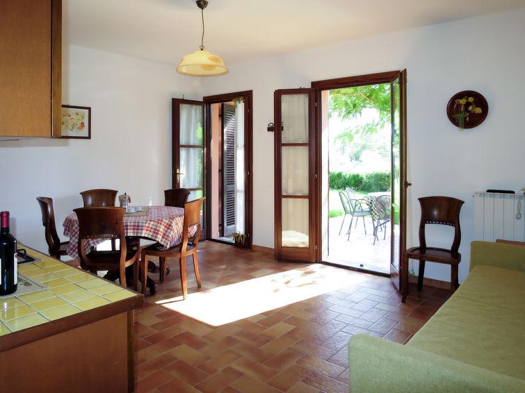 Borgo San Pecoraio (RIP332) - 13