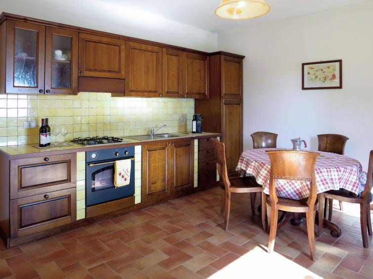 Borgo San Pecoraio (RIP332) - 9