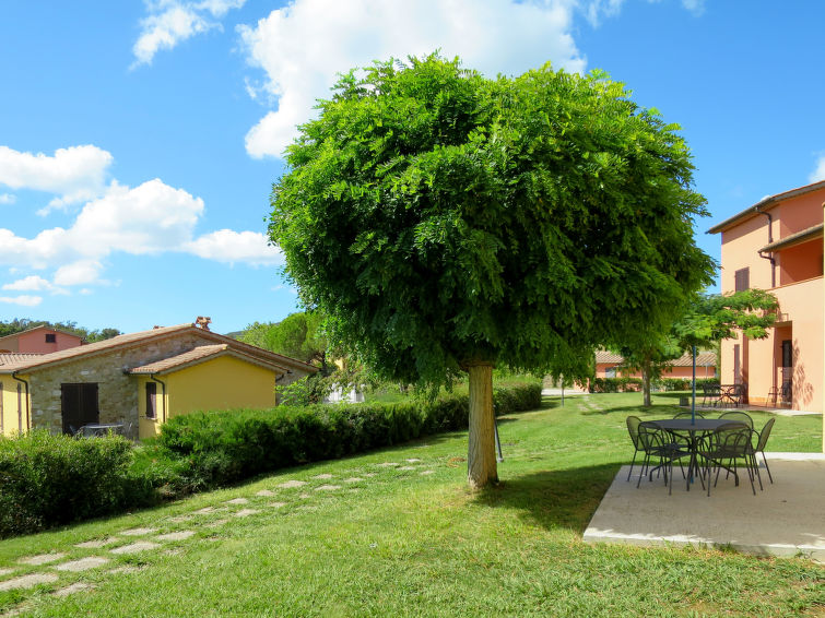 Borgo San Pecoraio (RIP332) - 7