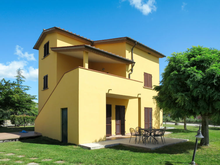 Borgo San Pecoraio (RIP332) - 5