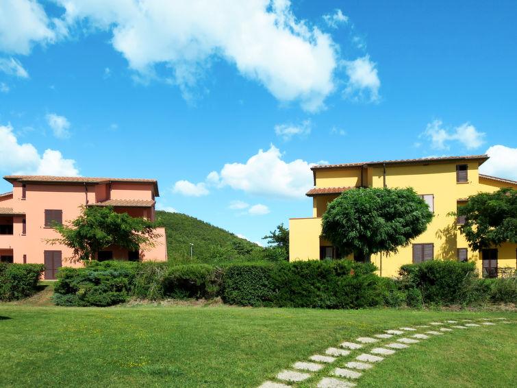 Borgo San Pecoraio (RIP332) - 8