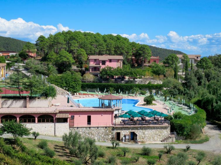 Borgo San Pecoraio (RIP338) - 24
