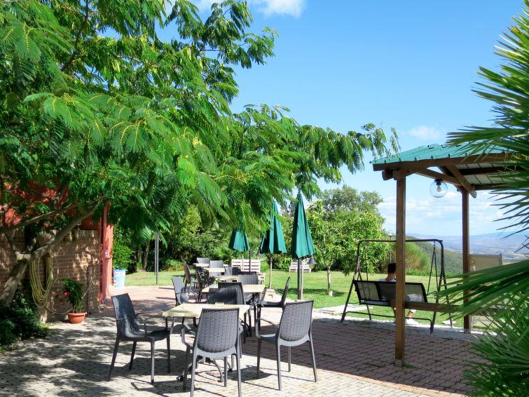 Borgo San Pecoraio (RIP338) - 19