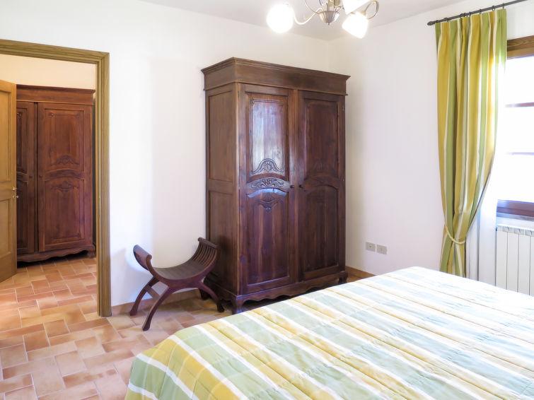 Borgo San Pecoraio (RIP338) - 11