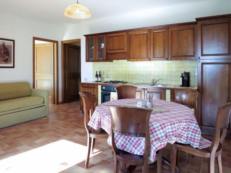Borgo San Pecoraio (RIP338) - 7