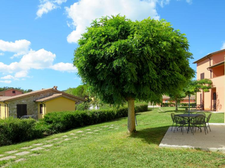 Borgo San Pecoraio (RIP338) - 4