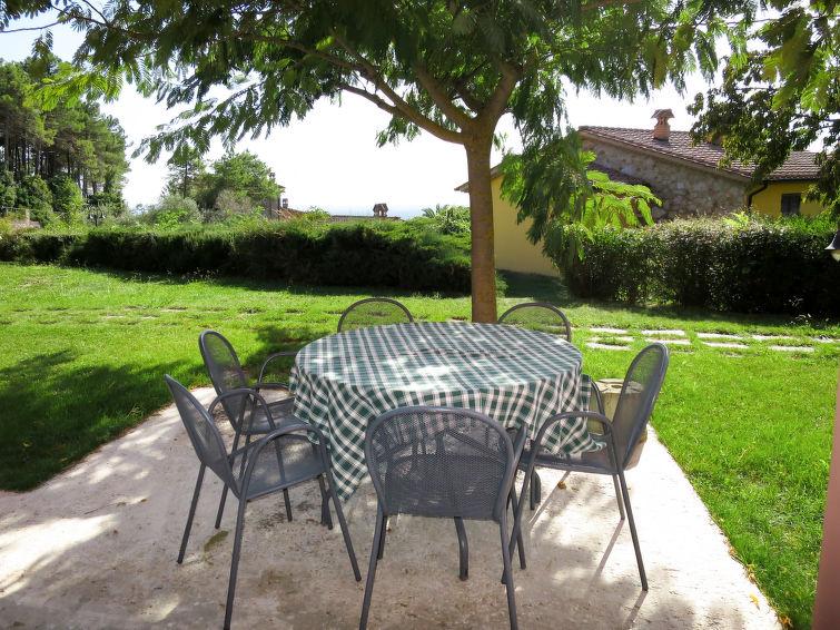 Borgo San Pecoraio (RIP338) - 27