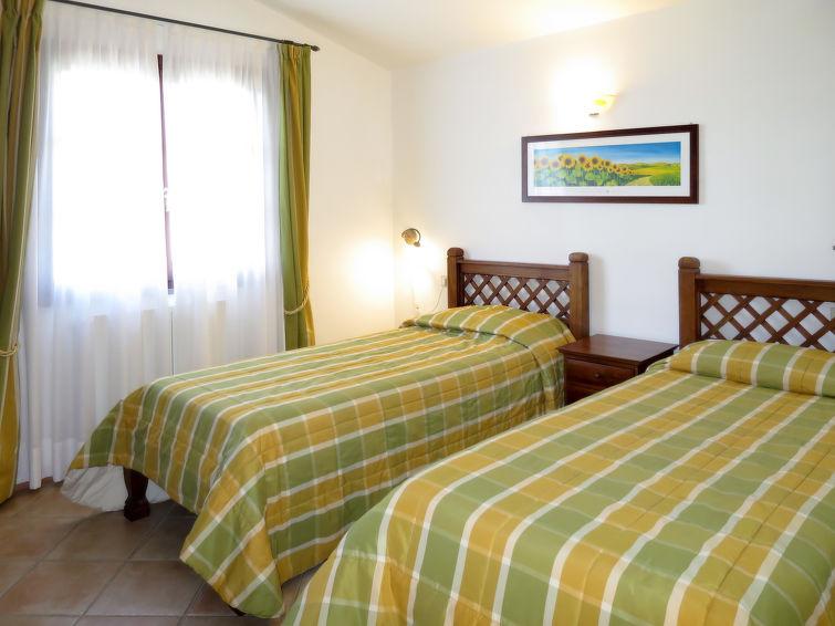Borgo San Pecoraio (RIP338) - 9