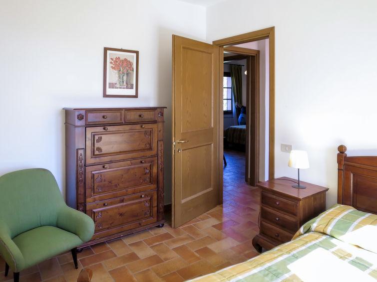 Borgo San Pecoraio (RIP338) - 12