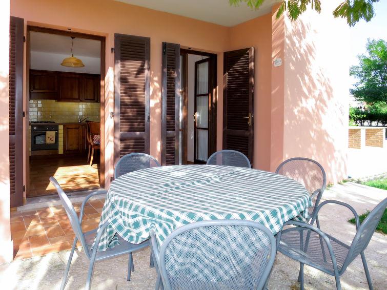 Borgo San Pecoraio (RIP338) - 5