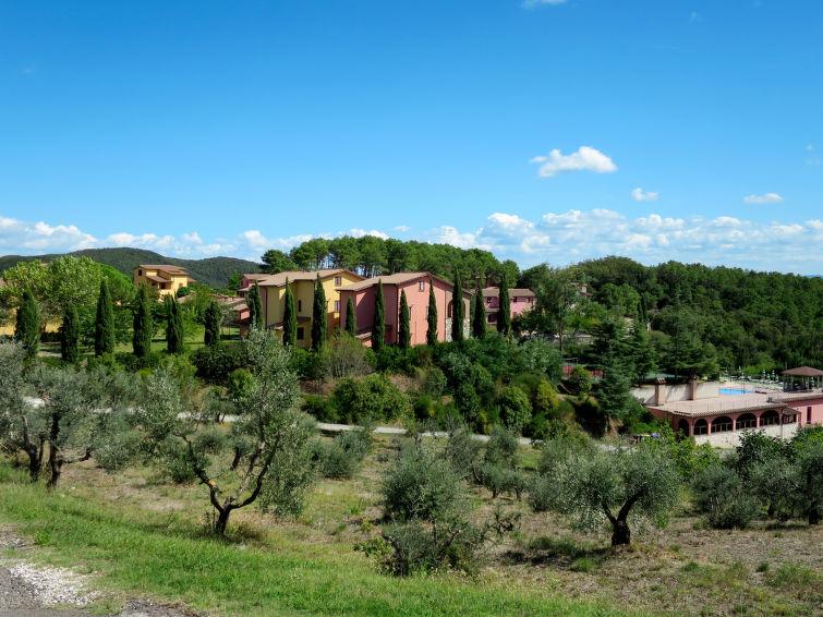 Borgo San Pecoraio (RIP338) - 25