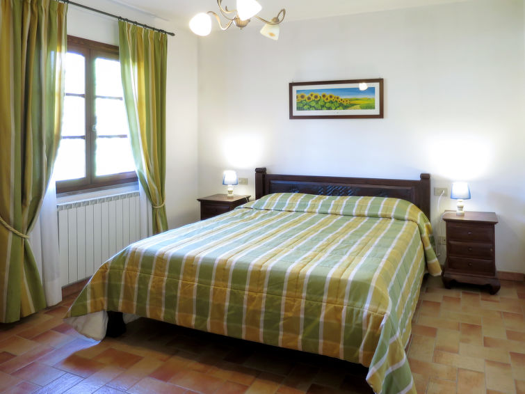 Borgo San Pecoraio (RIP338) - 13
