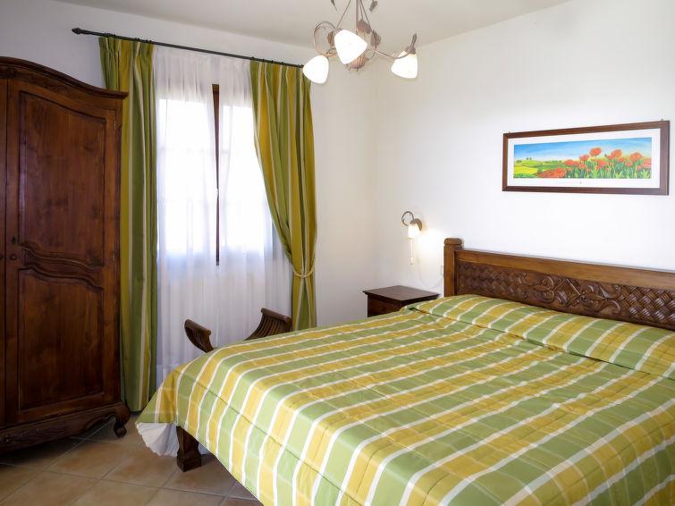Borgo San Pecoraio (RIP338) - 10