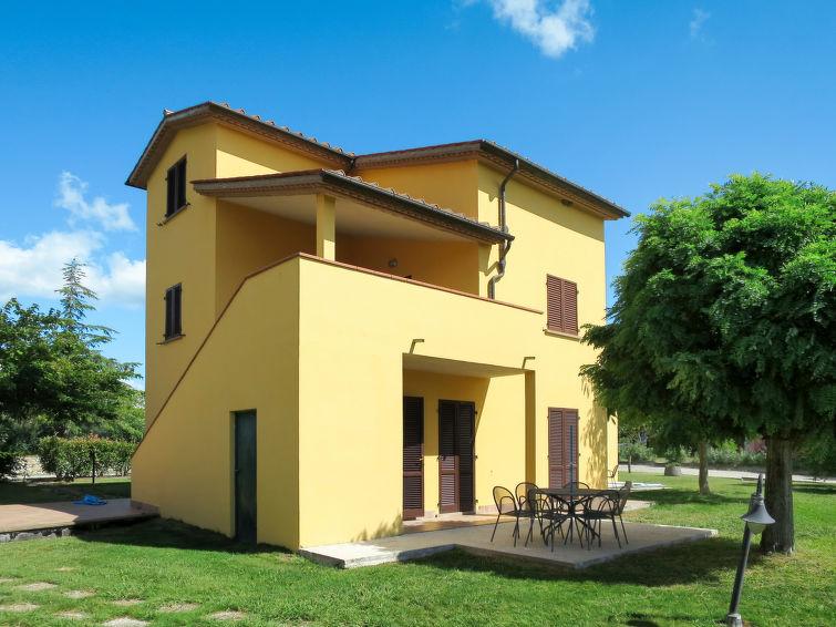Borgo San Pecoraio (RIP338) - 29