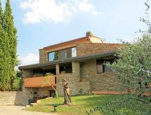 Lari - Apartment Casa di Tecla (LRI230)
