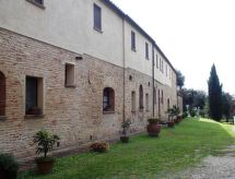 Lari - Apartment Quaranta