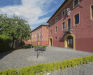 Foto 60 exterior - Apartamento Il Santo - Tipologia Trilocale, Lari