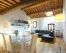 Foto 25 interior - Apartamento Il Santo - Tipologia Trilocale, Lari