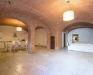 Foto 3 interior - Apartamento Il Santo - Tipologia Trilocale, Lari