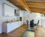 Foto 13 interior - Apartamento Il Santo - Tipologia Trilocale, Lari