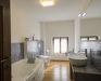 Foto 17 interior - Apartamento Il Santo - Tipologia Trilocale, Lari