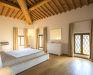 Foto 22 interior - Apartamento Il Santo - Tipologia Trilocale, Lari
