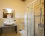 Foto 23 interior - Apartamento Il Santo - Tipologia Trilocale, Lari