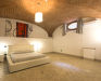 Foto 7 interior - Apartamento Il Santo - Tipologia Trilocale, Lari