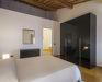 Foto 33 interior - Apartamento Il Santo - Tipologia Trilocale, Lari
