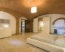 Foto 8 interior - Apartamento Il Santo - Tipologia Trilocale, Lari