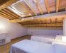 Foto 20 interior - Apartamento Il Santo - Tipologia Trilocale, Lari