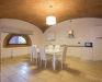 Foto 12 interior - Apartamento Il Santo - Tipologia Trilocale, Lari