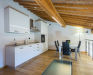 Foto 16 interior - Apartamento Il Santo - Tipologia Trilocale, Lari
