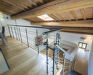 Foto 15 interior - Apartamento Il Santo - Tipologia Trilocale, Lari