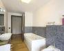 Foto 35 interior - Apartamento Il Santo - Tipologia Trilocale, Lari